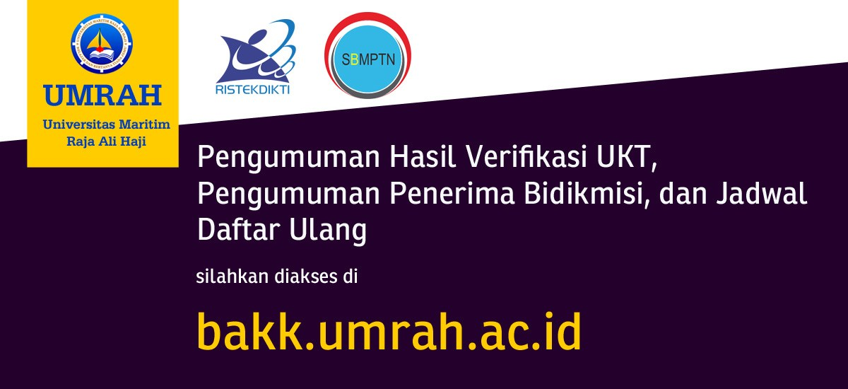 Selamat dan Sukses Akreditas B BAN-PT Universitas Wijaya Putrat
